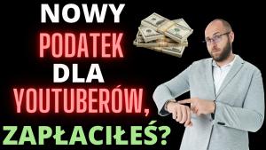 11 najdziwniejszych podatków w Polsce i na świecie