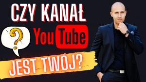 Jak wybić się na Youtube? – Odpowiadam na Wasze pytania!