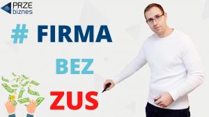 Raj podatkowy w Polsce – czyli jak nie płacić ZUSU oraz podatku dochodowego?