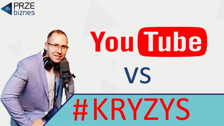 youtube-a-kryzys-gospodarczy